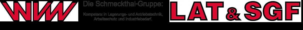 Schmeckthal Gruppe